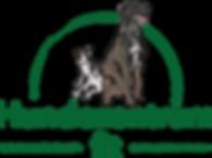 Logo (002)_Hundezentrum_Fit.png