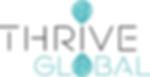 thrivegloballogo.png