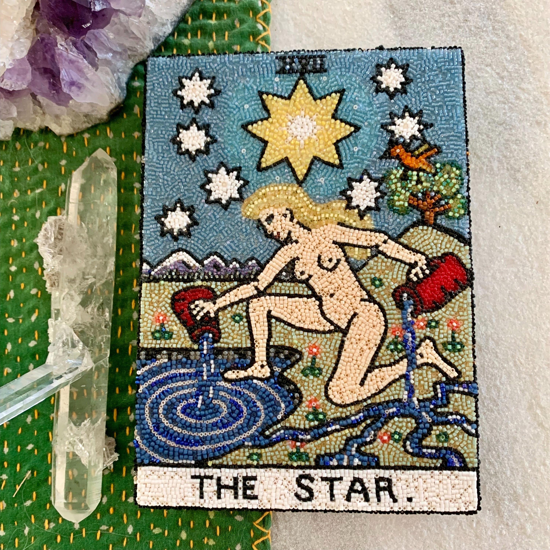 30-Min Tarot Reading