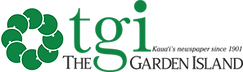 logo the garden island news.png
