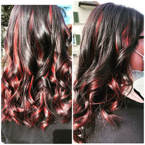 Frisur Sandrina farbe.jpg