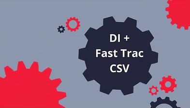 DI+Fast Track CSV.png