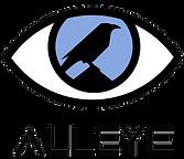 ALLEYE Logo.png
