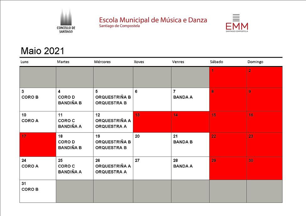 calendario curso agrupacións maio.png