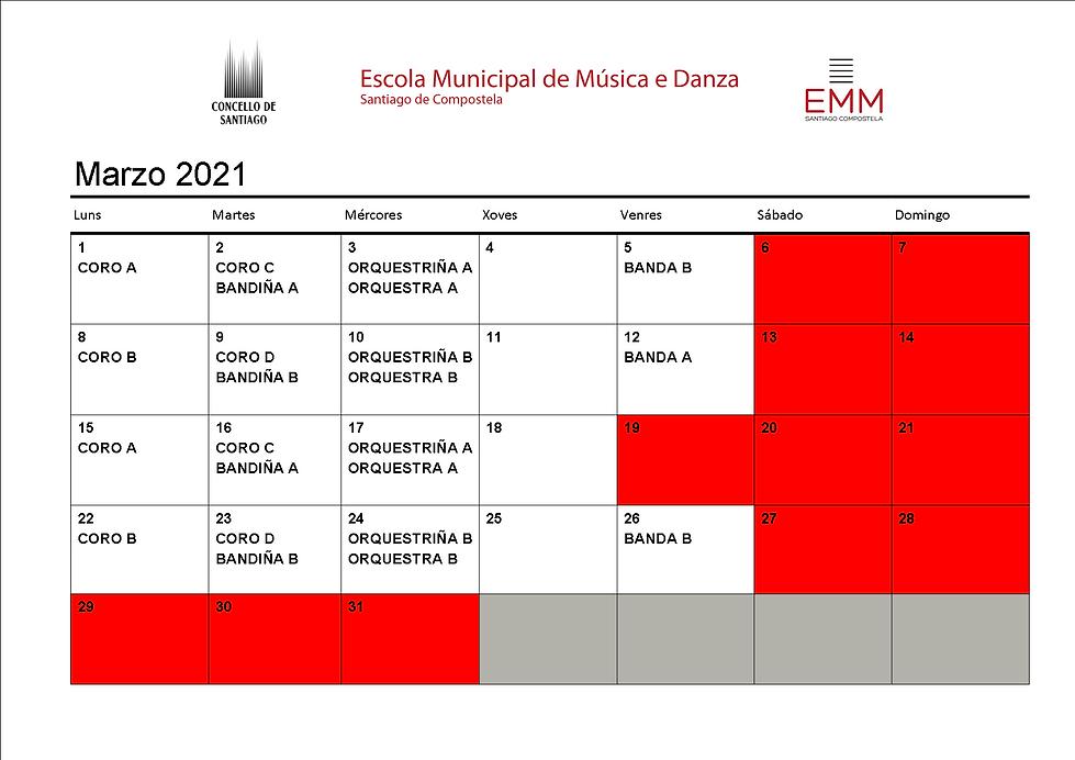calendario curso agrupacións marzo.png