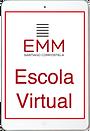 escola virtual.png