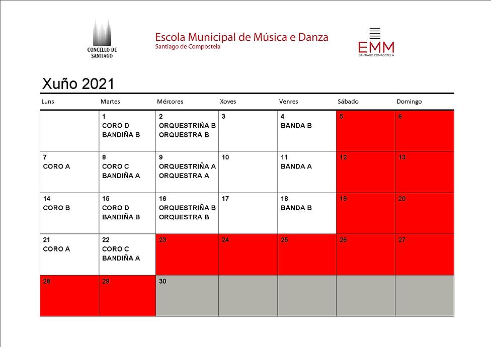 calendario curso agrupacións xuño.png