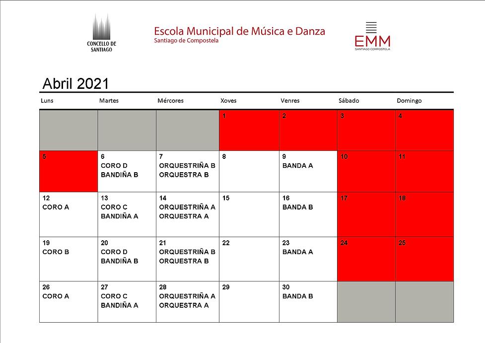 calendario curso agrupacións abril.png