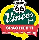 Vince's_Route66_HatLogo.png