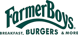 FarmerBoys.png