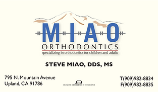 Dr. Miao Business Card.png