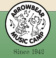 ArrowBear.PNG