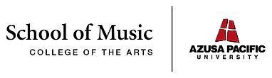 APU School of Music.jpg