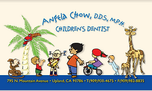 Dr. Chow Business Card.png