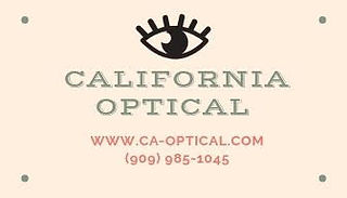 CA Optical.jpg