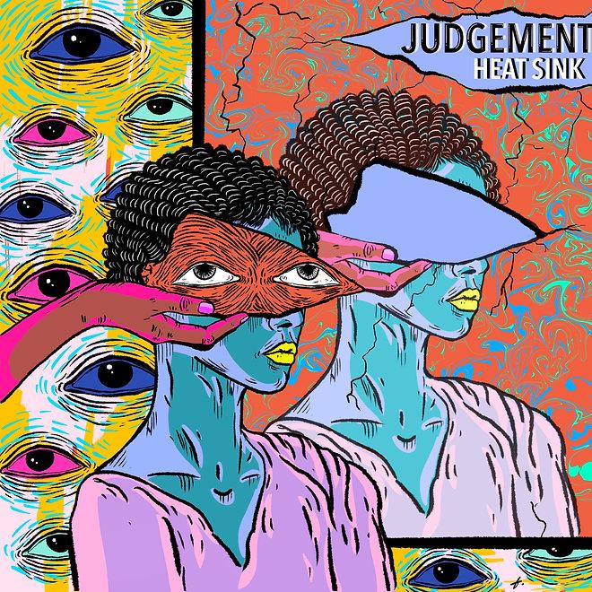 Judgement Artwork.jpg