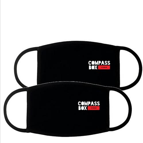 Compass Box Mask