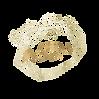 Aura Salon Logo