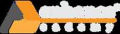 EA Logo_Light font.png