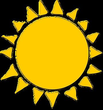 Website Sun.png