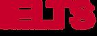 IELTS Logo.png