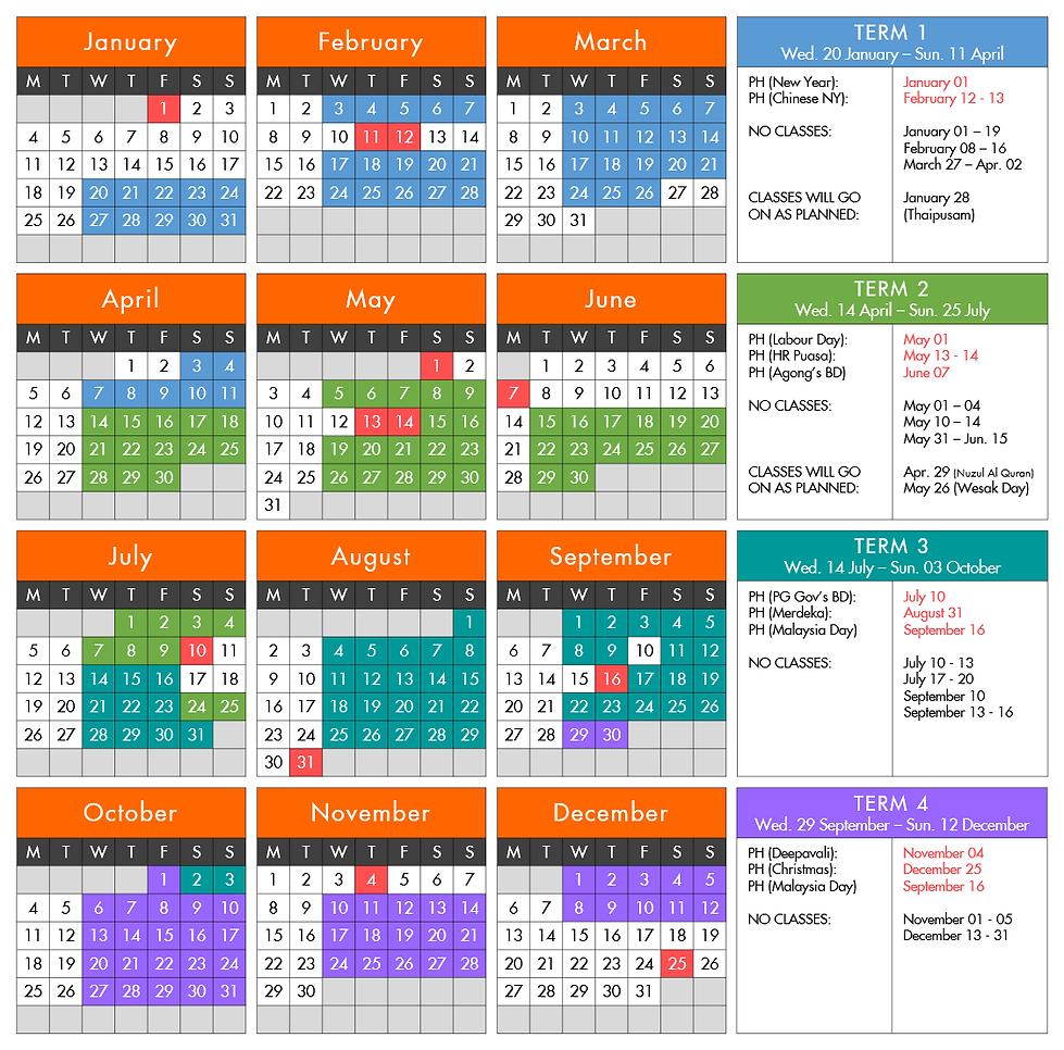 2021 Public Calendar.png