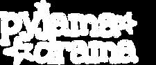 Pyjama Drama Logo White.png