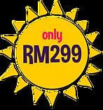 Website Summer Programme Price.png