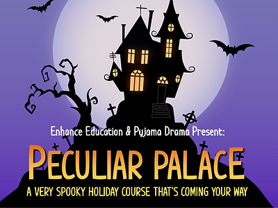 Peculiar Palace Holiday Course.png