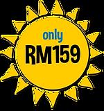Website IGCSE Price.png