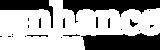 Enhance Education Logo (White).png