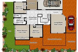 floorplanner-export-66.jpg