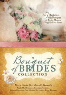 A-Bouquet-of-Brides-209x300.jpg