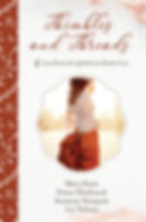 Thimbles-and-Threads-Cover-197x300.jpg