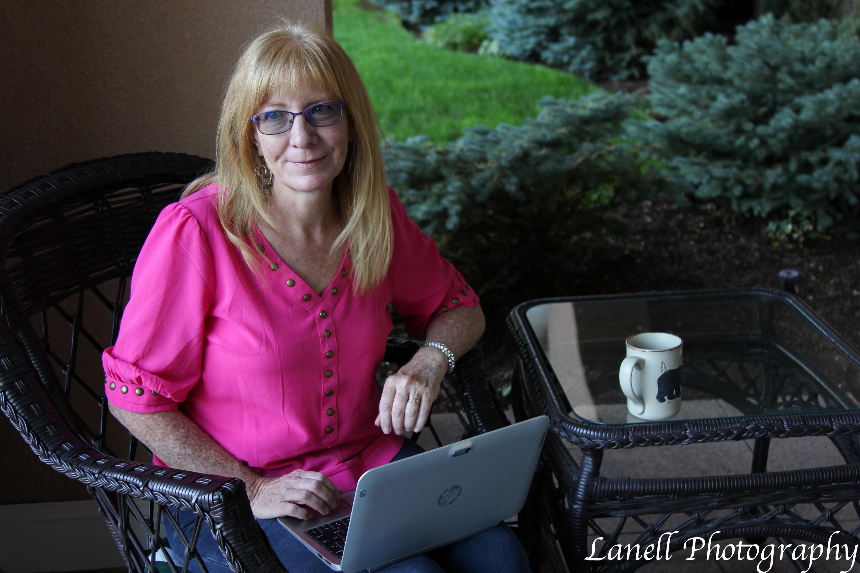 Suzanne Norquist Headshot 4