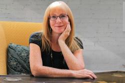 Suzanne Norquist Headshot 2