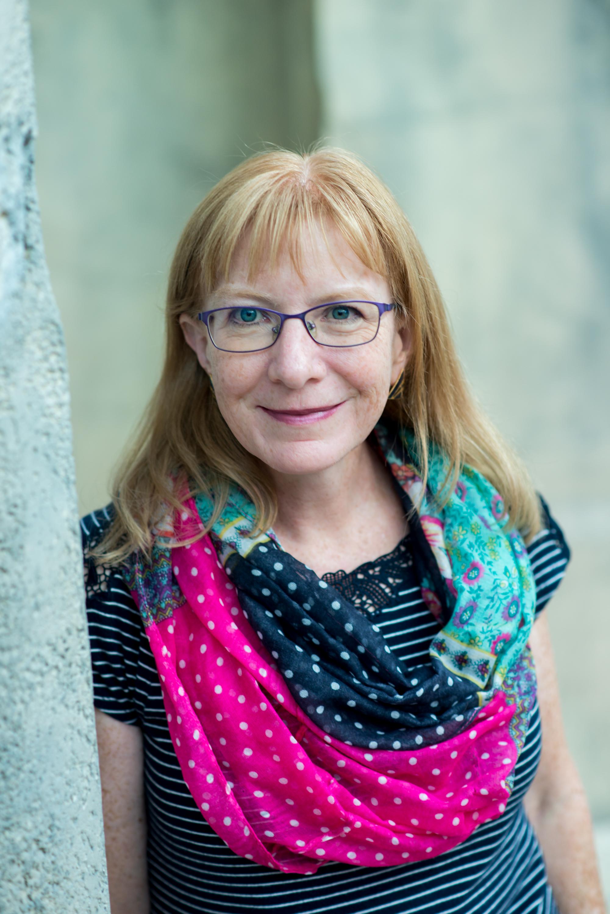 Suzanne Norquist Headshot 3