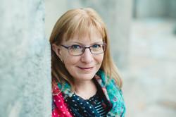 Suzanne Norquist Headshot 1