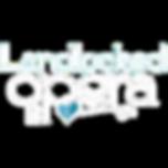 landlocked opera white logo.png