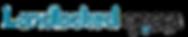 landlocked opera logo horizontal.png