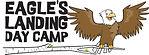 Eagle's Landing Day Camp