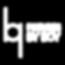 logo-wit transparant_vierkant.png