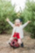 JamieJoeandEden_Christmas2018-112.jpg