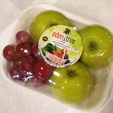 Apple and Grapes.jpg