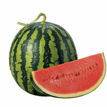 Watermel.jpg