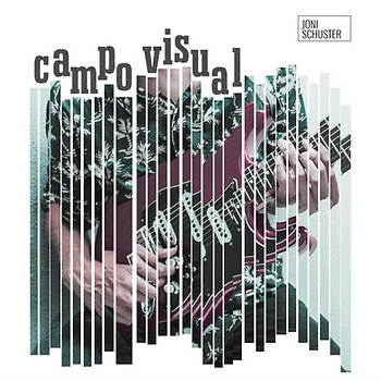 campo visual cover 3.png