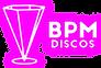 logo bpm discos 2020 con texto.png