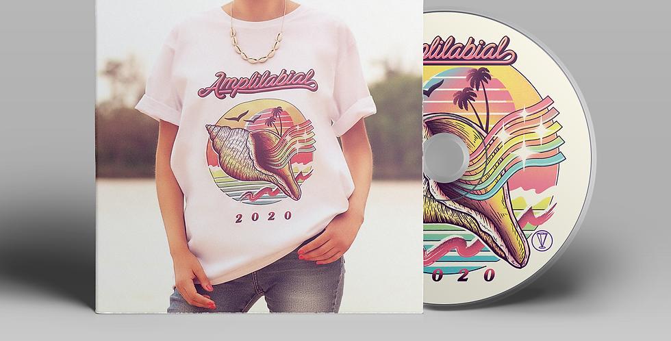 Amplilabial - 2020
