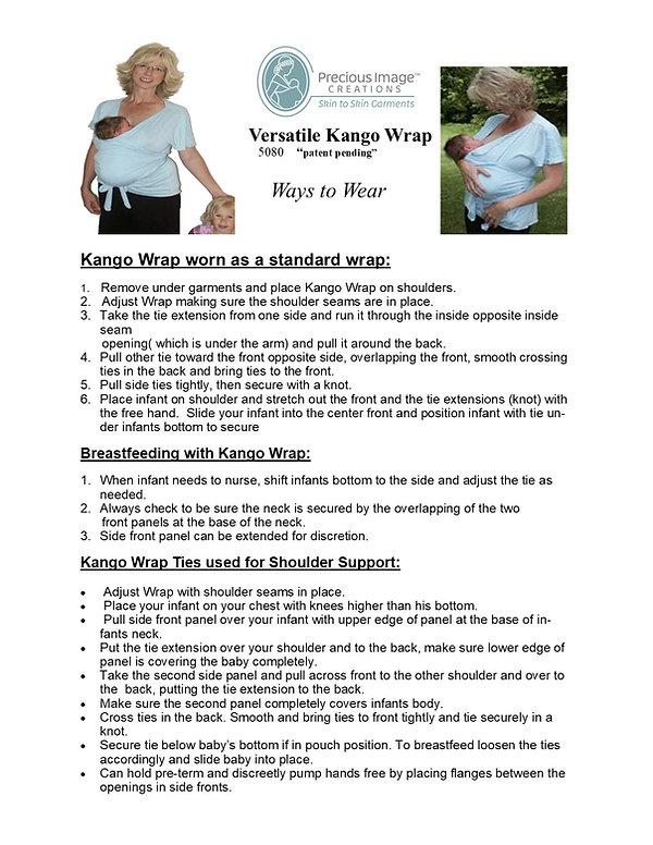 Kango Wrap Instructions 1a.jpg