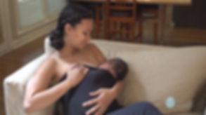 mom-holding-baby-skin-to-skin1.jpg